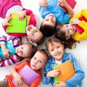 Дети — Боль, онемение, тугоподвижность